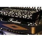 Fredini Gold  37/96 bas - 4 korig C