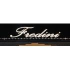 Fredini French 37/96 bas - 4 korig
