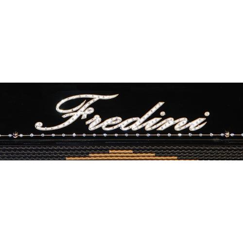 Fredini French 34/96 bas - 3 korig